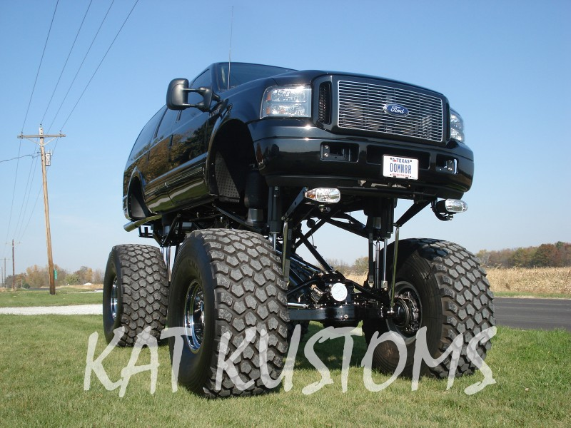 welcome to stazworks extreme offroad customers rigs page